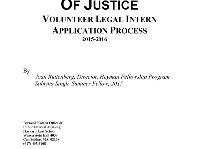 Pages from DOJ-Volunteer-Guide-FINAL