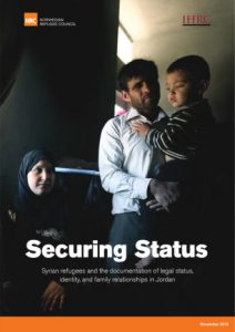 securing-status-cover-330x466