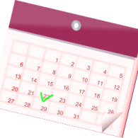 Early Payroll Deadlines for President's Day Holiday