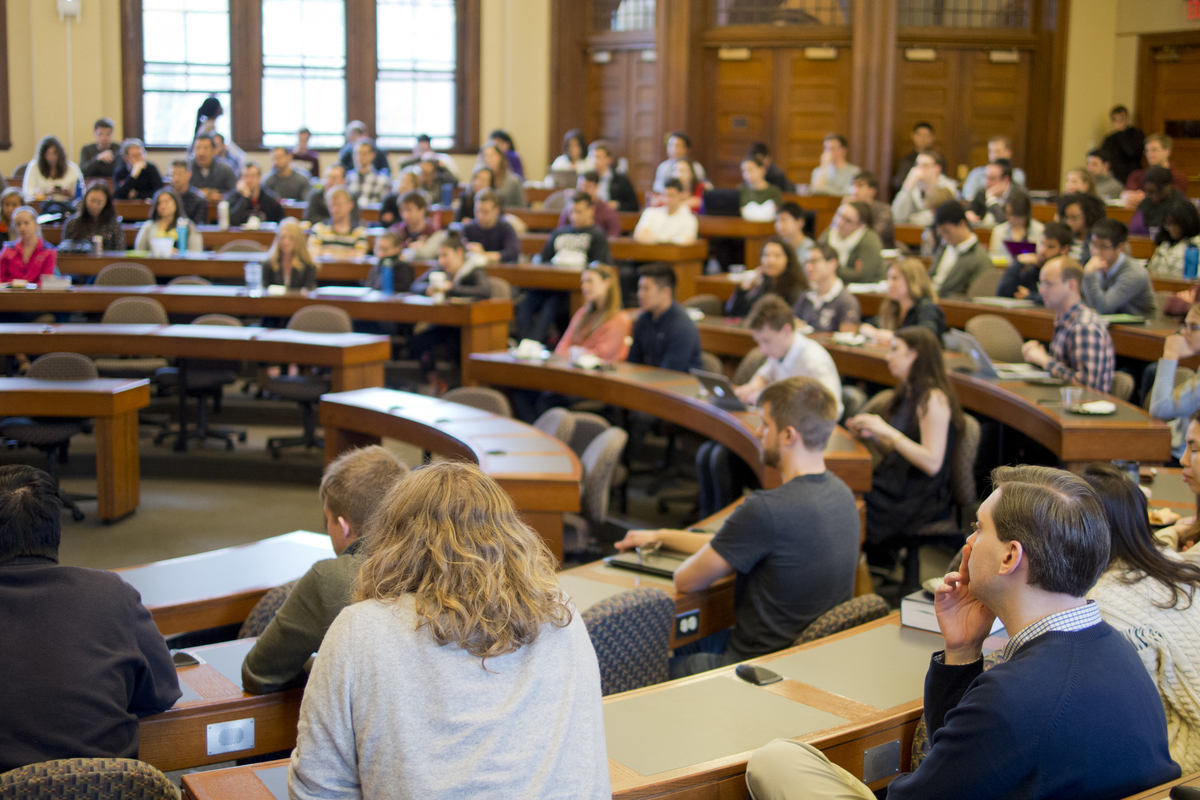 essay for enrollment in a law class Applying to duke law school frequently asked questions we hope to enroll a class made up of people with a wide range of experiences.
