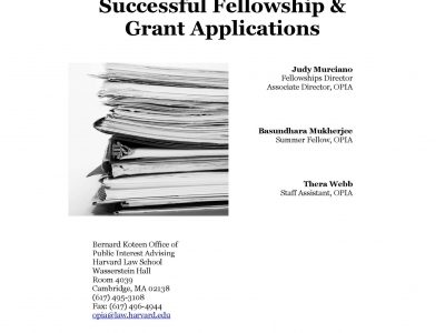 Resume Sample Columbia Law School Resume Resumes Law School Law Infovia Net  Harvard Law School Resume