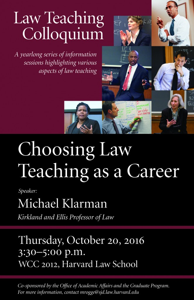 choosing a career in law Download pdf pdf download for reasons for choosing a police career:  changes  as well as the desire of individuals to choose a career in law  enforcement.