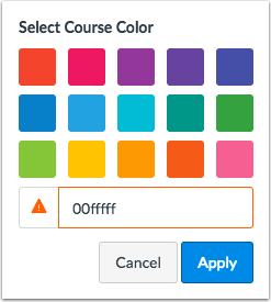 dashboard-course-card-color