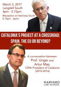 a-catalonias-project-at-a-crossroad