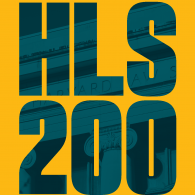 HLS Bicentennial: Calling for staff submissions to HLS in the Arts – Deadline is June 5!