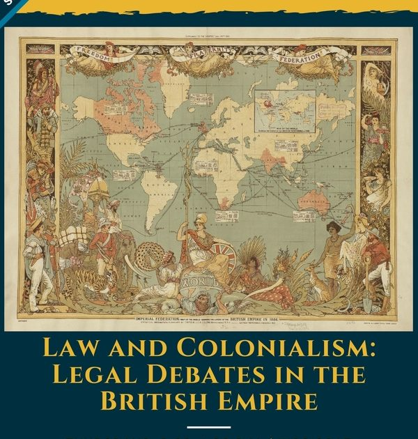 british empire and censorship