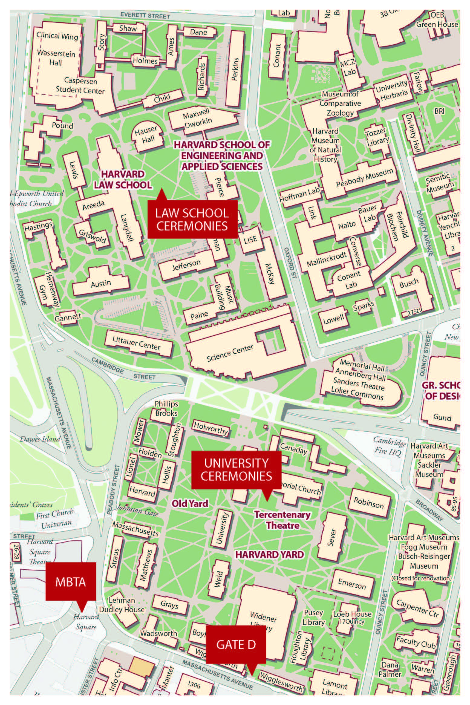 Harvard Law Maps | Harvard Law on berkeley law, cornell law, unc law, boston college law, mcgill law, stanford law, george mason law, indiana bloomington law, ucla law, zone law, unlv law, upenn law, unh law, fiu law, nyu law, wvu law, duke law, suny buffalo law, harvard law, ivy league law,