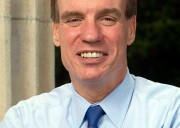 Former US Solicitor General Paul Clement '92