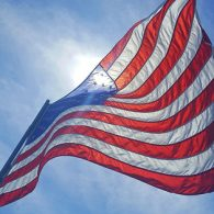 Early Payroll Deadlines for Memorial Day Holiday