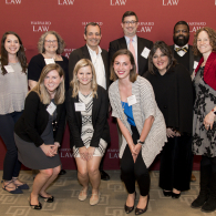 Apply to the 2019-2020 Emerging Leaders Program