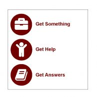 HLS Administrative Services Hub Coming 9/24