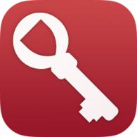 HarvardKey icon