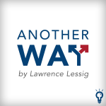 another way podcast logo